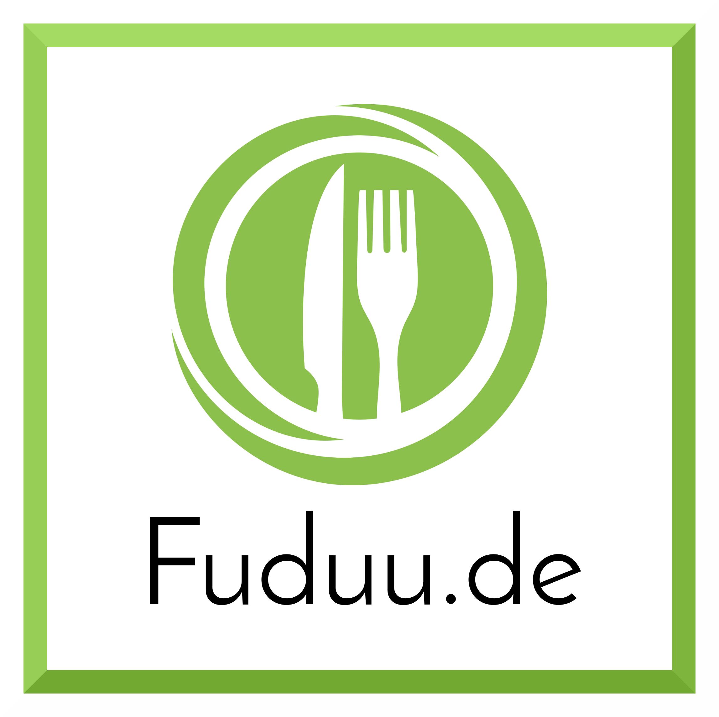 Fuduu neues Design - zur Startseite wechseln
