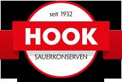 Hook Sauerkonserven