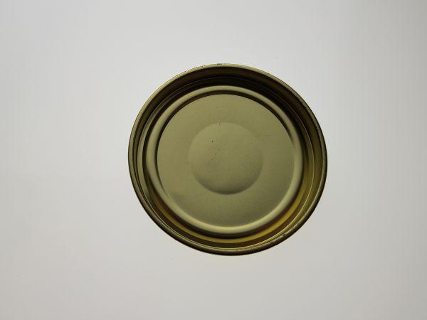 Hodum - Dauerdosen Deckel, 99 mm, 1 Stück